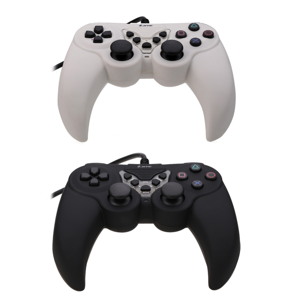 Dorable korea ps2 controller wiring diagram frieze electrical and outstanding ps2 controller wiring diagram frieze electrical cheapraybanclubmaster Image collections