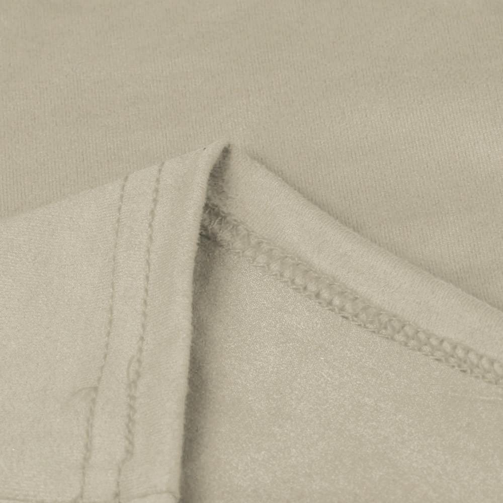 HTB1AHPWPpXXXXXuXFXXq6xXFXXX4 - Summer Dress Back Bandage Strappy JKP213