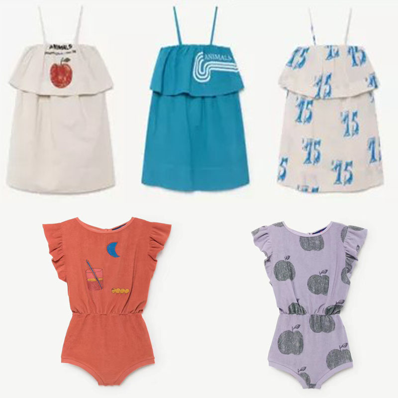 0b25e00cb8697 best top summer kids overalls brands and get free shipping - m1l4al4k