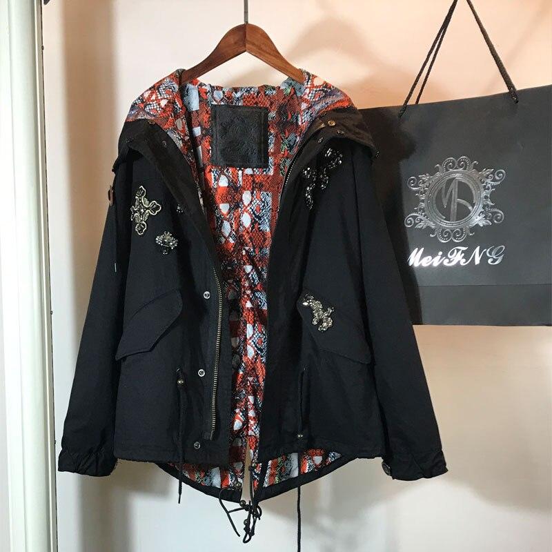 Longues Mode Et Femmes Manches Veste Le Windcoat Pour Homme Chapeau Printemps qtHzx5F