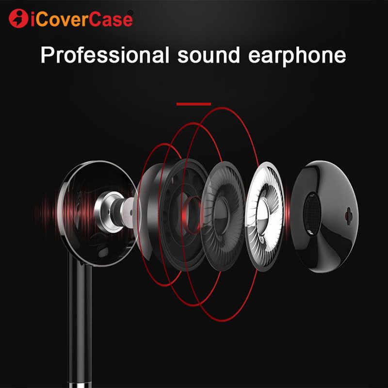 Bass Музыка Беспроводной Bluetooth динамик для сяо mi красный mi Y1 mi pad mi A1 8 4 Примечание 5 Pro 5A 4X плюс наушники Fone де Ouvido сем