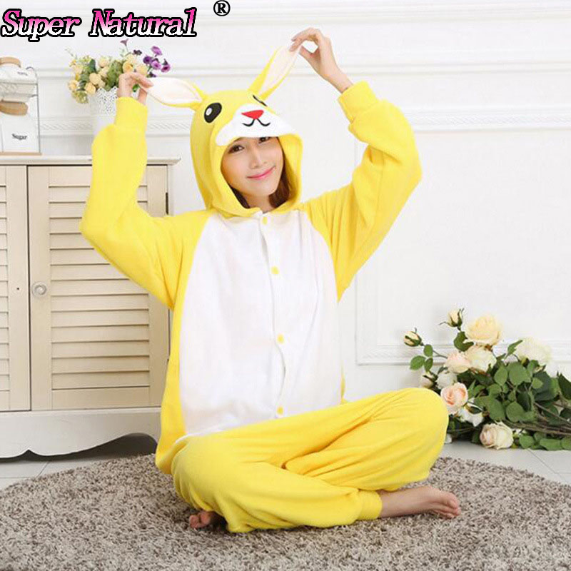 Popular Cheap Adult Footed Pajamas-Buy Cheap Cheap Adult Footed ...