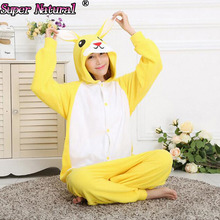 a35f67be3 Buy christmas footed pajamas and get free shipping on AliExpress.com