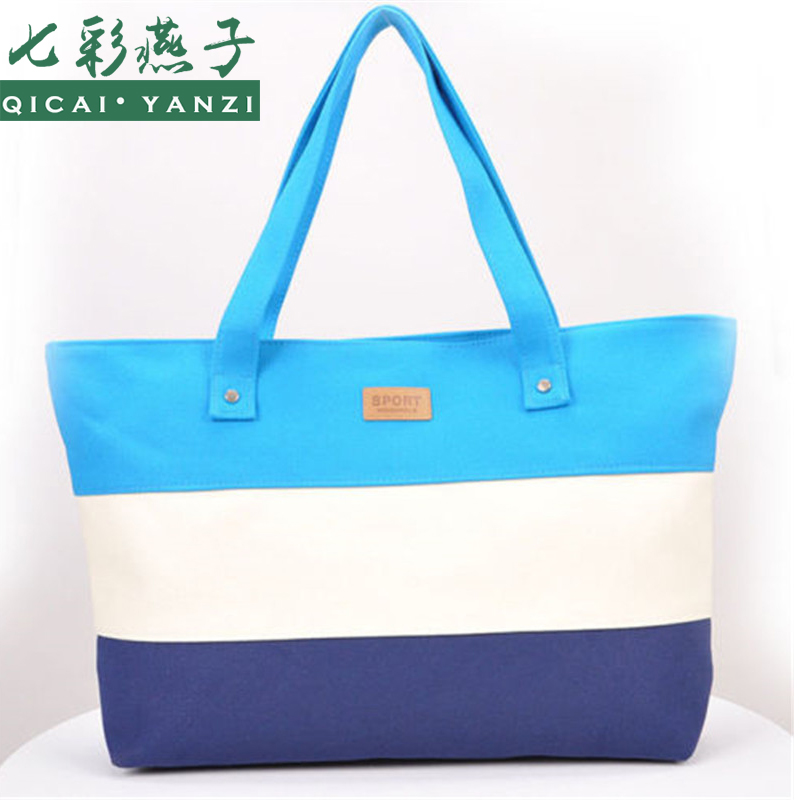 Branded Beach Bags Reviews - Online Shopping Branded Beach Bags ...
