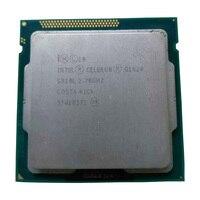 Intel xeon e5 1620/l3 cache 10 m 22nm/3.6 ghz sr0lc/fcllga 2011 soquete  4-core e5 1620 cpu