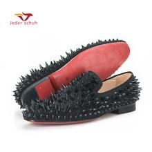 keling US6-16 kulit sepatu