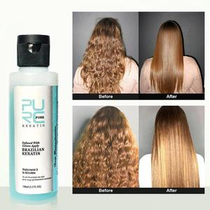 Protein Therapy Repair Shampoo