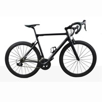 Spcycle Monocoque Full Carbon Road Bike Super Light 22 Speed Complete Racing Bicycle Ultegra 5800/R8000/9100 Groupset Available