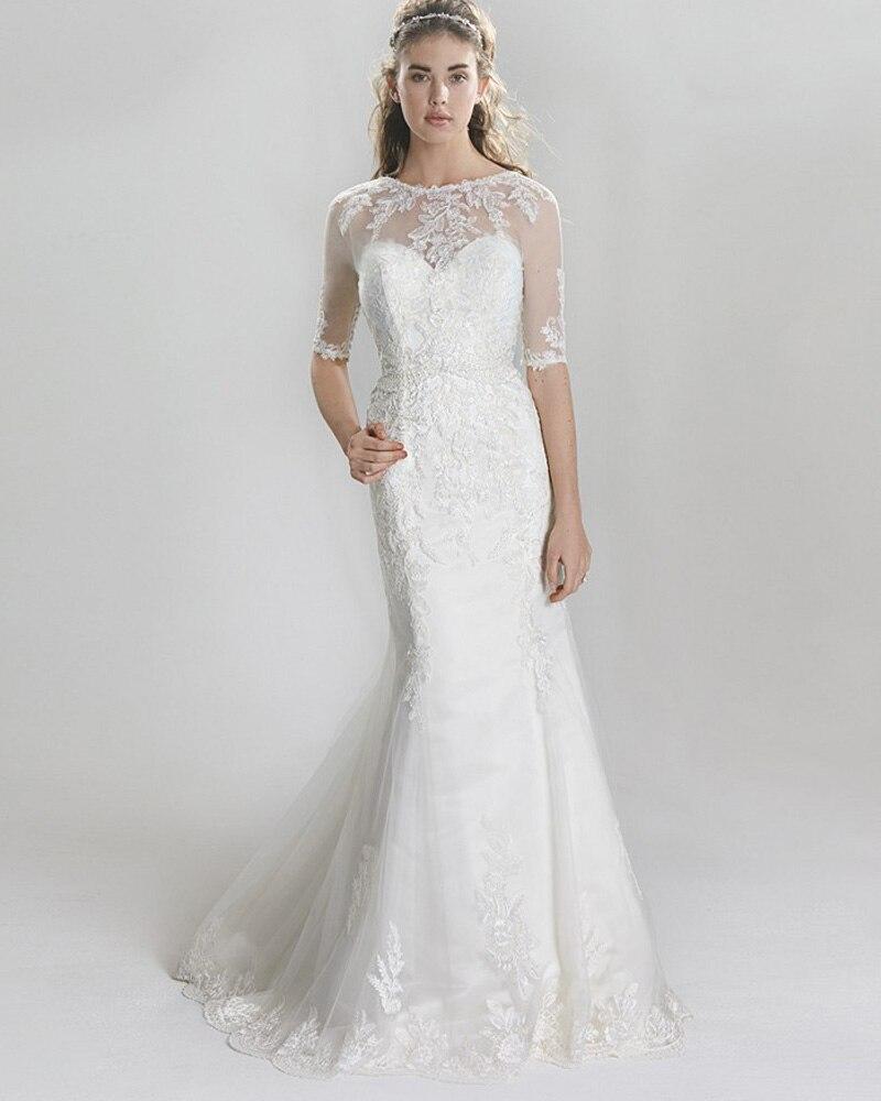 Khaki lace wedding dresses dress images khaki lace wedding dresses ombrellifo Images