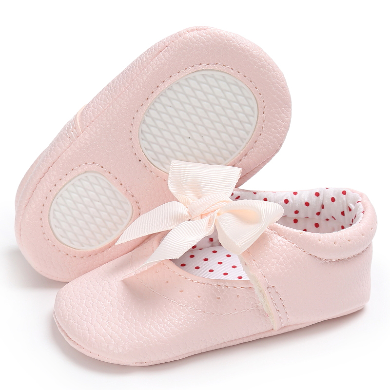 Hot-Selling-Infant-Baby-Shoes-PU-Leather-Bowknot-Princess-Shoes-Toddler-Slip-on-Prewalkers-0-18M-5
