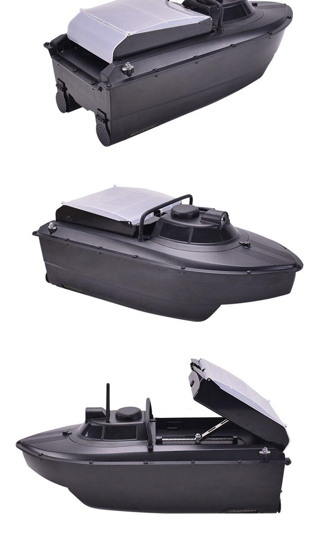 JABO-GPS bait boat (16)
