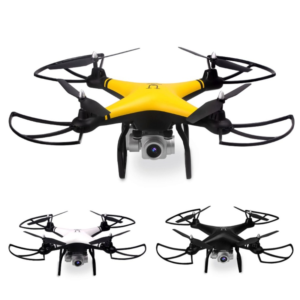 08 720P Camera Drone HD RC Selfie Dron Helicopter Wifi FPV  APP Voice Control RC Quadcopter Altitude Hold Headless Mode 3D Flip08 720P Camera Drone HD RC Selfie Dron Helicopter Wifi FPV  APP Voice Control RC Quadcopter Altitude Hold Headless Mode 3D Flip