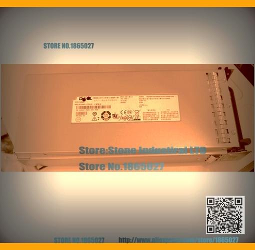 ФОТО U8947 KX823 930W pow er sup ply for PowerEdge 2900 server 100% test work good
