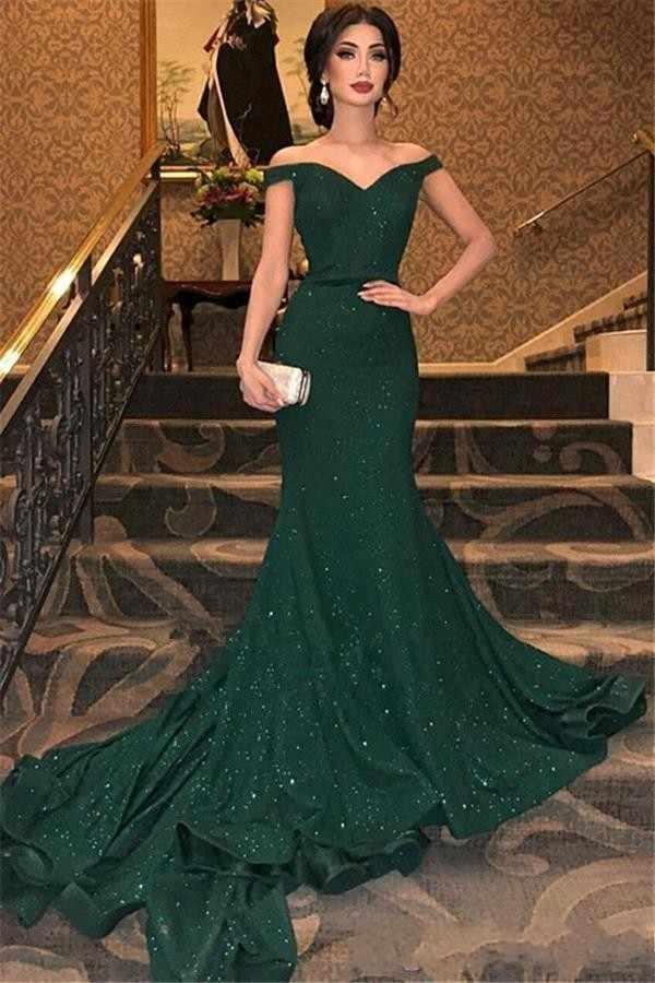 Vestidos Largos Elegantes Y Baranos Brc3cf967 Breakfreewebcom