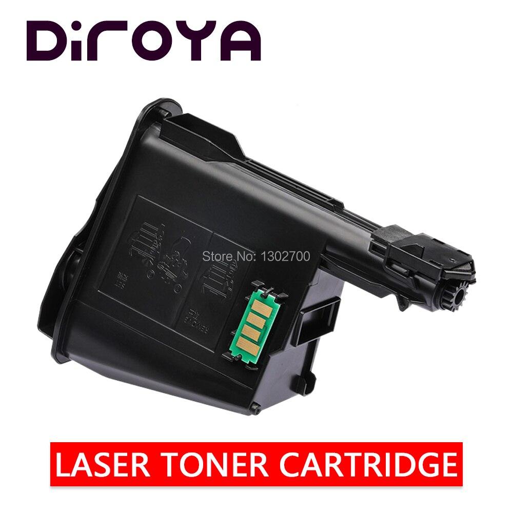 TK-1110 TK-1112 TK-1114 TK-1114K Toner Cartridge For Kyocera FS-1040 FS-1020 1020MFP FS-1120 FS-1120MFP FS 1040 1020 1120 M1520H
