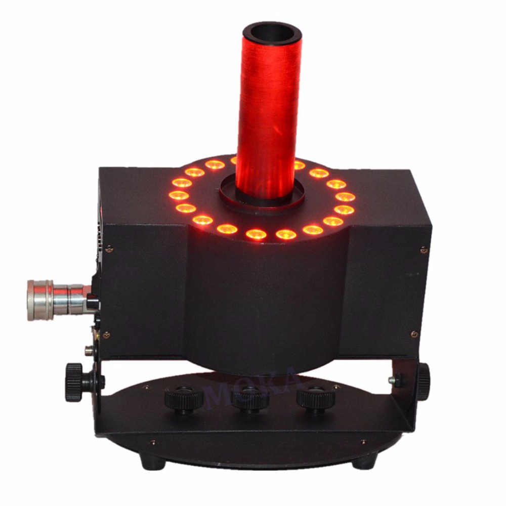 18 led co2 jet machine (3)