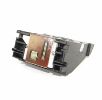 Free Shipping 100 Quality Guaranteed QY6 0045 Printhead Remanufactured Print Head Printer Head Used For I550