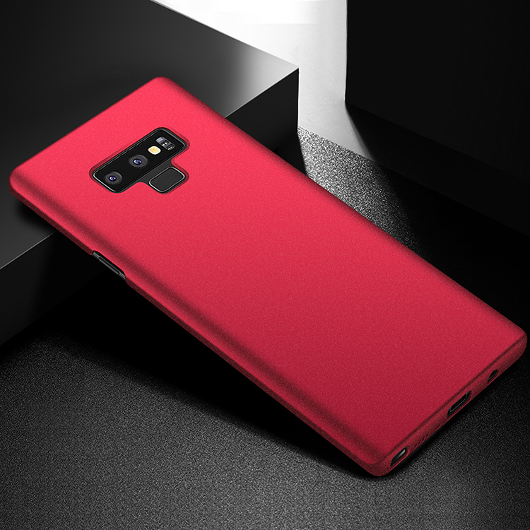 Sand Rock red