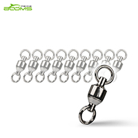 Booms-Fishing-BB2-Ball-Bearing-Swivel-with-Double-Welded-Rings.jpg_640x640