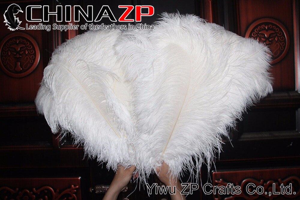 CHINAZP Fabrik 50-55cm (20-22inch) Länge Großhandels50pcs / lot - Kunst, Handwerk und Nähen - Foto 2