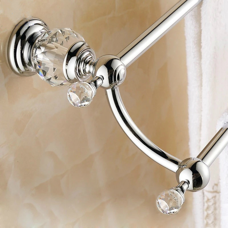 Delighted Deep Tub Small Bathroom Big Bathroom Suppliers London Ontario Round Wash Basin Designs For Small Bathrooms In India Freestanding Bathroom Vanity Units Youthful Install A Bath Spout YellowRemodel Bathroom Vanity Top Polished Chrome Bath Accessories   Rukinet