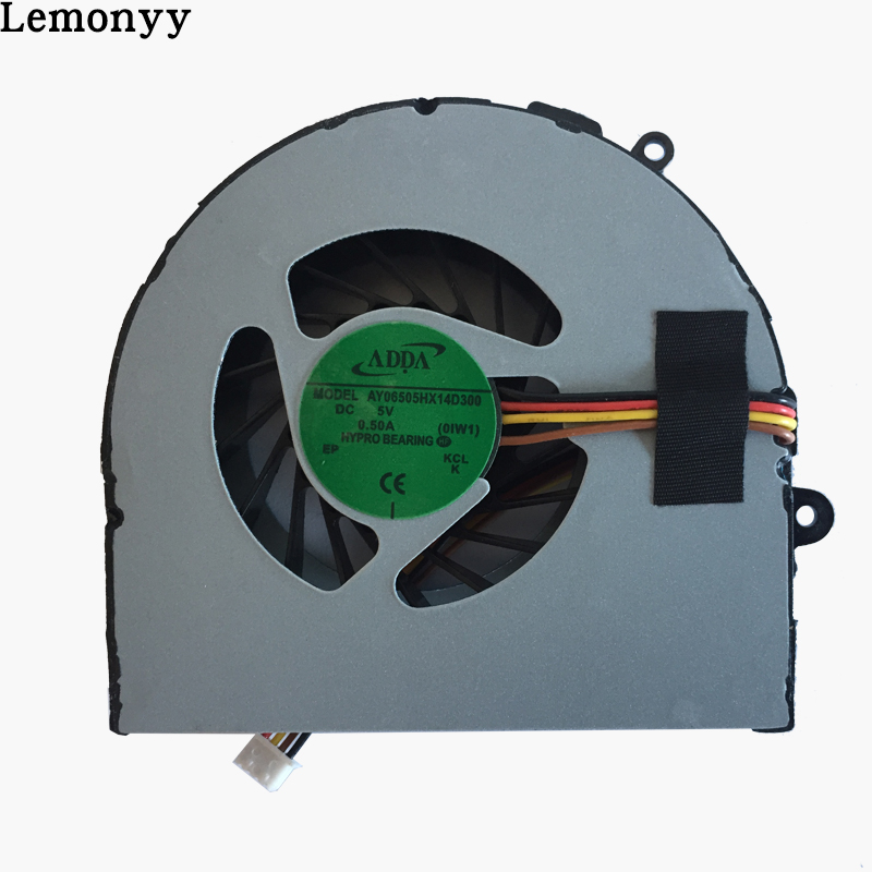 New CPU Cooling Fan For Lenovo G480 G480A G480AM G580 laptop cpu cooling fan cooler Independent graphics dedicated 100% brand new g480 g480a laptop fan for lenovo g480m g485 cooler g580 g585 cpu fan genuine g480 g480a laptop cpu cooling fan