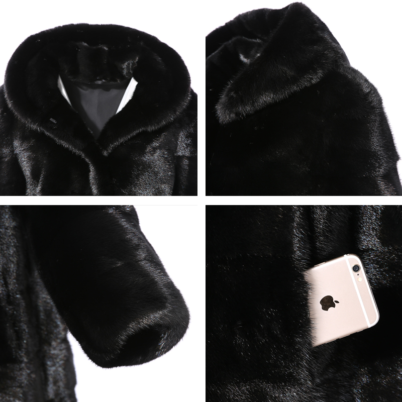 innovative design eb16d 90d6e 2018-hiver-nouvelle -vison-manteau-import-r-el-de-fourrure-de-vison-manteau-moyen-long-article.jpg