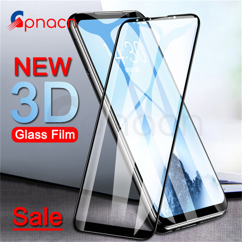 3D Protective Glass For Meizu 15 16 th Plus Lite 16X Tempered Screen Protector Glass For Meizu M15 X8 Note 8 Pro 7 Plus Film3D Protective Glass For Meizu 15 16 th Plus Lite 16X Tempered Screen Protector Glass For Meizu M15 X8 Note 8 Pro 7 Plus Film