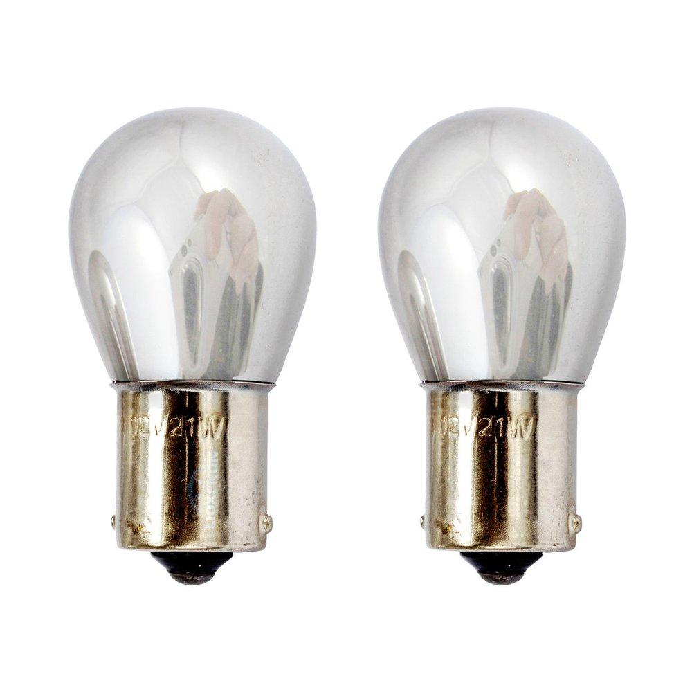 Set of 2 AA 581 Indicator Bulb