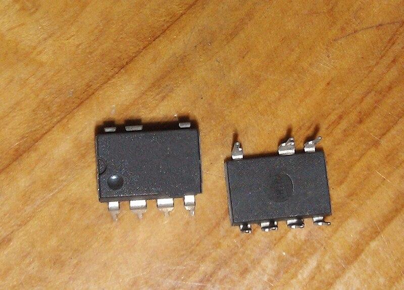 5pcs/lot FSQ510 Q510 Genuine LCD management chip DIP-7 In Stock5pcs/lot FSQ510 Q510 Genuine LCD management chip DIP-7 In Stock