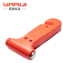 Multifunctional Escape Hammer for Automobile Safety Hammer(China)