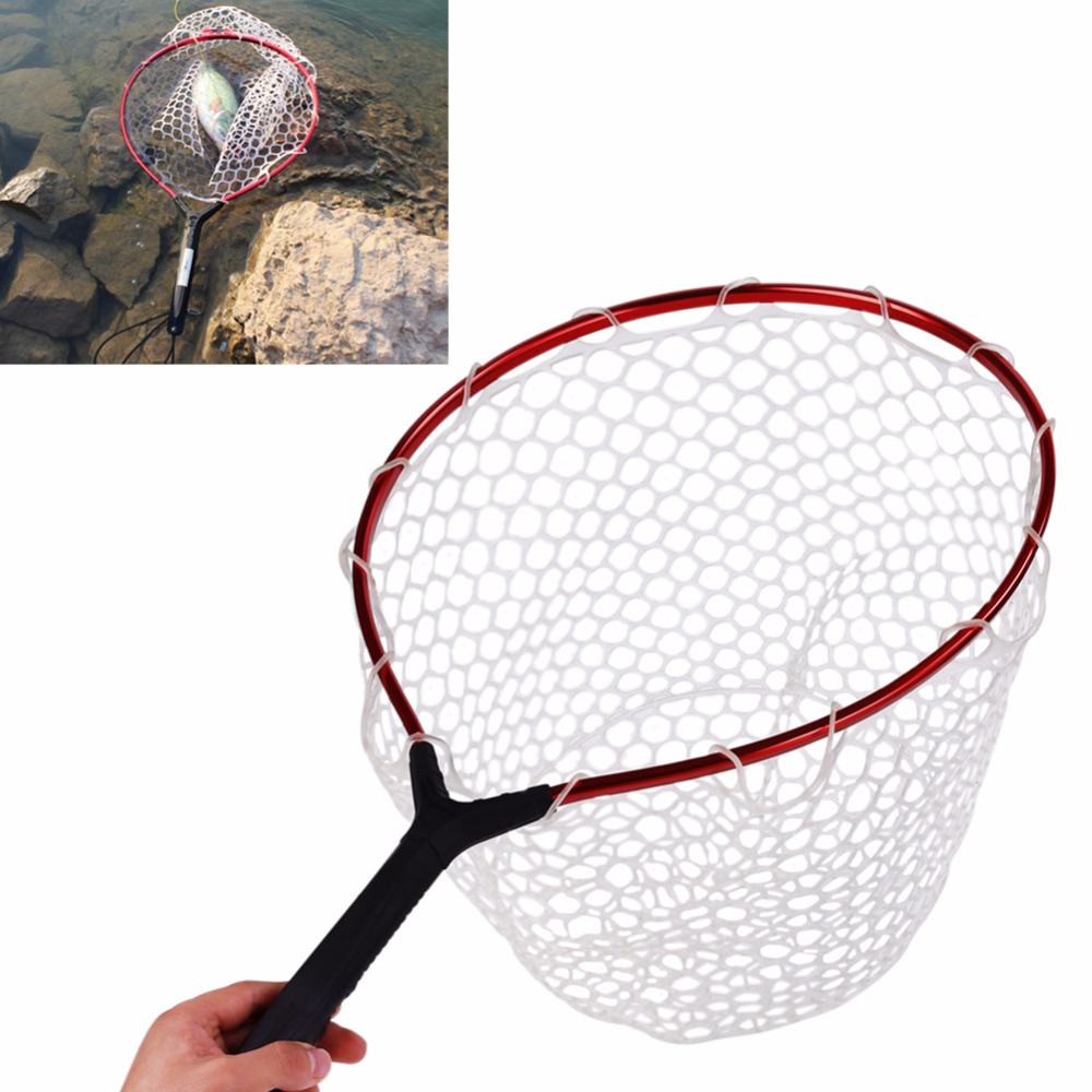 Fishing products online express fishings for Dip nets for fishing
