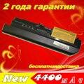 JIGU батареи Ноутбука Для Ibm/Lenovo 41U3198 FRU 42T4548 42T5262 42T4678 42T4745 42T4677 42T4743 2T5265 ThinkPad T61 42T5264