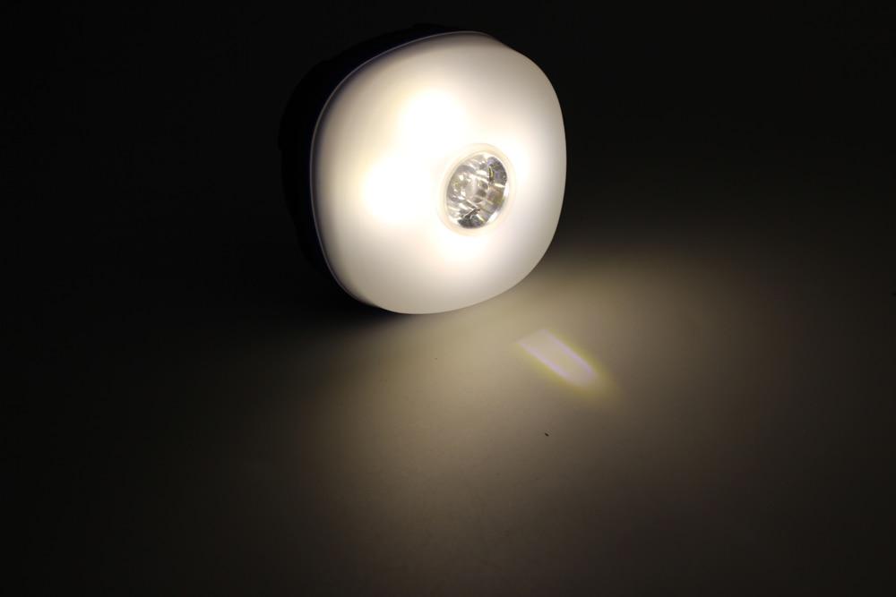 HTB1AHhVmmYH8KJjSspdq6ARgVXal - 1.5W LED Portable Light Camping Lamp Batteries Operated Camping Lantern LED Flashlights for Emergency Camping Outdoor Lighting