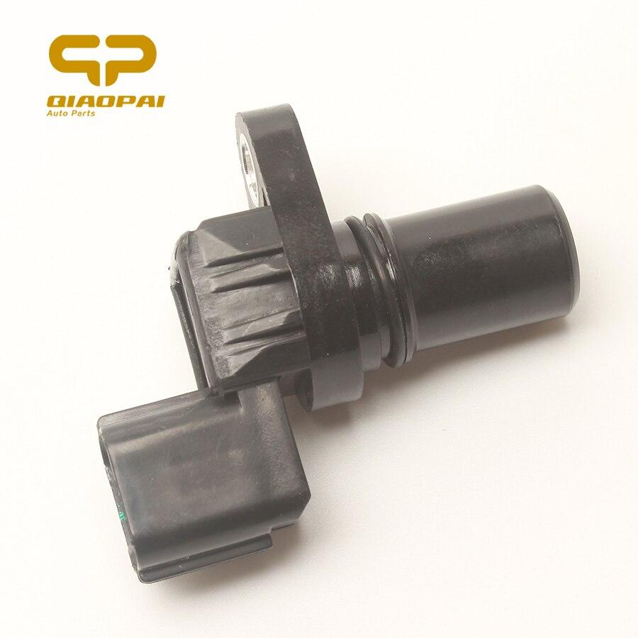 Camshaft position Sensor 39310 38050 3931038050 For Hyundai Atos Santa Fe Sonata Magentis GD 2 0 Picanto BA 1 0 Sorento in Crankshaft Camshafts Position Sensor from Automobiles Motorcycles