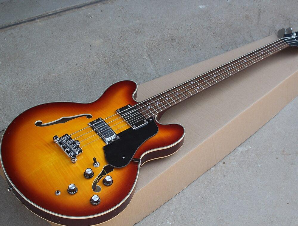 "Amplifier Knob 0.61/"" Black Small Phenolic Guitar"