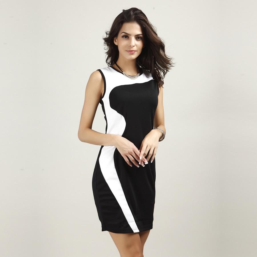 Online Get Cheap Sexy Business Dresses -Aliexpress.com   Alibaba Group