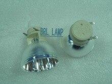 100% Nova Original Lâmpada do projetor nua 5J. JCA05.001 PARA Benq DW843UST/DX842UST/MW831UST/MW843UST/MX842UST