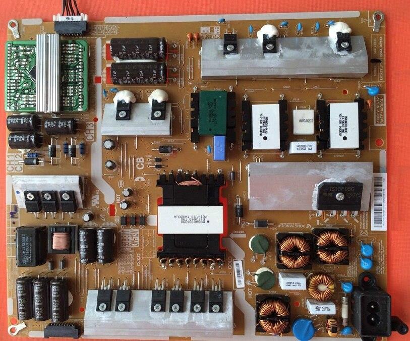 LED UA60H6400AJ power panel L60X1T-EDY L60X1T_EDY BN44-00712A is used tc500 p1006 r ua xp11 jf tc500 p1006 l ua xp11 j led backlight 1pcs 60led 551mm