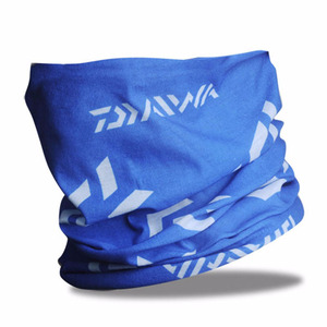 Image 2 - Summer Daiwa Scarf outdoor Magic scarf wind proof Sunscreen seamless Variety for Cycling Climbing Summer Fishing scarf