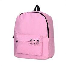 3025 г/3026 г/3024 г наивысшего качества популярный классический стиль рюкзак разных цветов