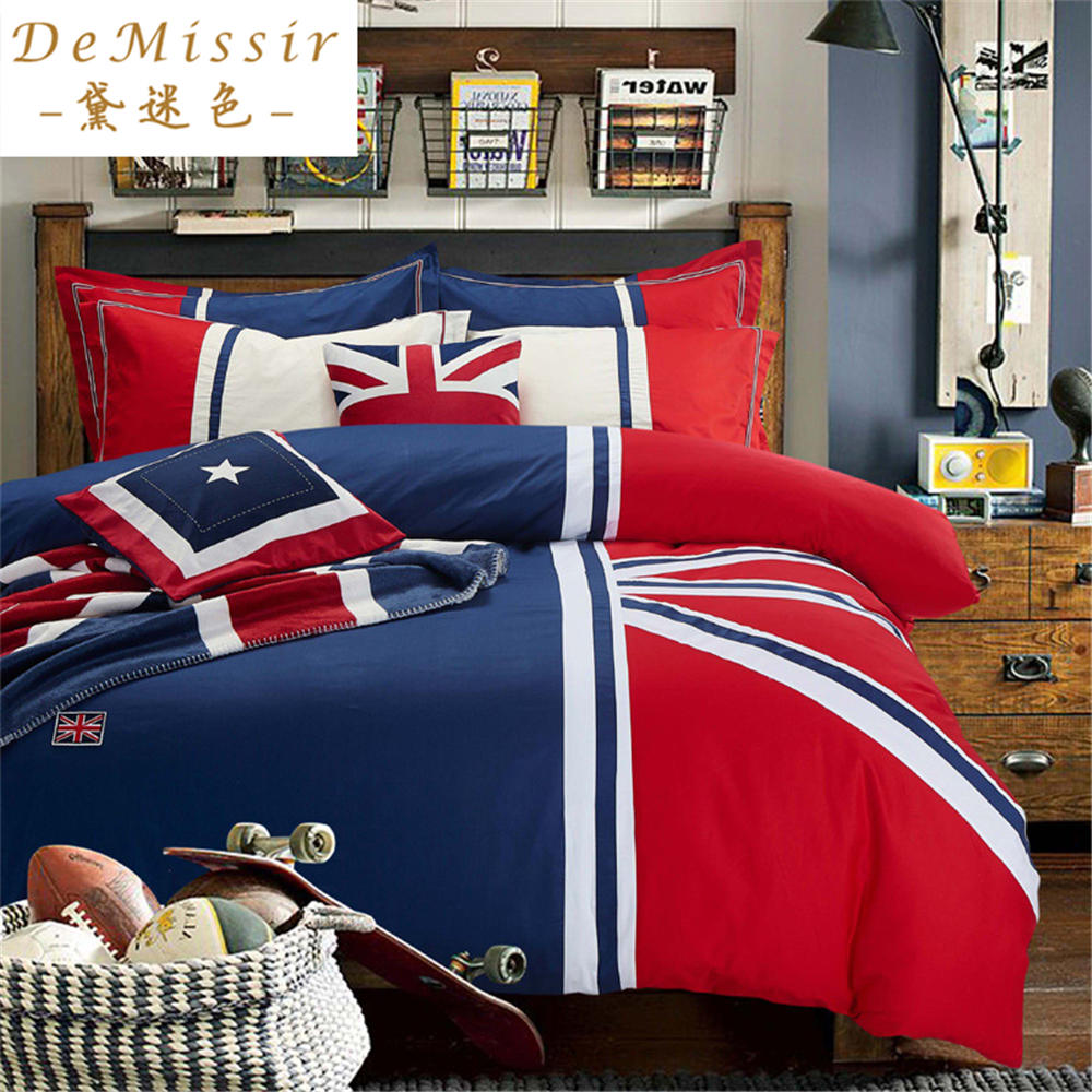 Compare Prices on Uk Bedding Sets Online ShoppingBuy Low Price
