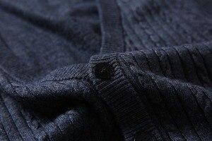 2016 новейший дизайн мужской свитер жилет Модный вязаный кашемировый кардиган без рукавов