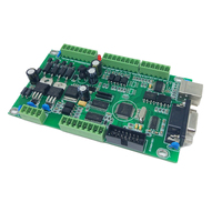 Marker USB Control Board Pneumatic Electric Lithographic Machine Signboard Portable Handset Main Board Circuit Board
