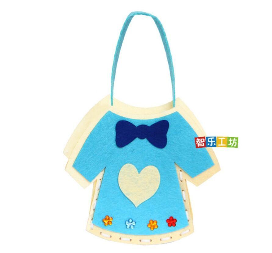 non-woven-diy-sewing-bags-cartoon-diy-bags-children-bags