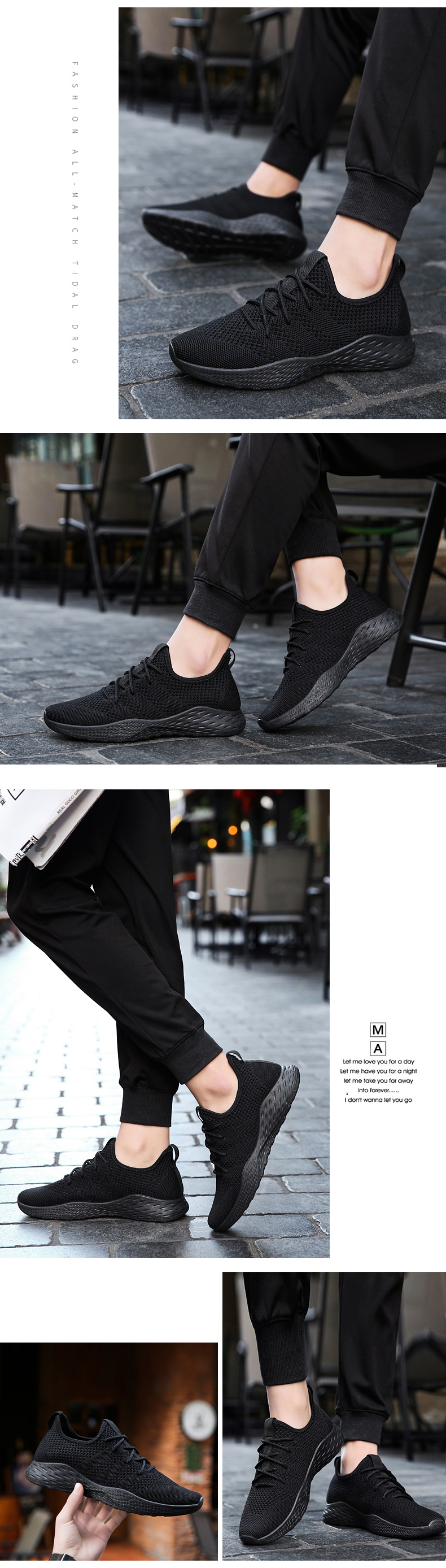 HTB1AHmAajLuK1Rjy0Fhq6xpdFXa8 - Men Casual Shoes Men Sneakers Brand Men Shoes Male Mesh Flats Loafers Slip On Big Size Breathable Spring Autumn Winter Xammep