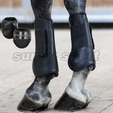 Equestrian equipment Diamond horsing riding horse legging/ protector horse riding equipment accesorie horses Bracers