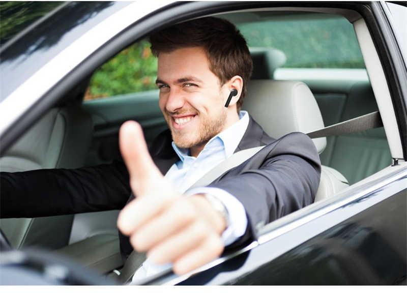 Беспроводные наушники, i9s-TWS, Bluetooth, мини, близнецы, наушники в ухо, Спортивная гарнитура, громкая связь, стерео, i10 max, наушники для работы, IOS, Android