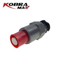 KobraMax capteur 2159.201021 pour Benz Cart