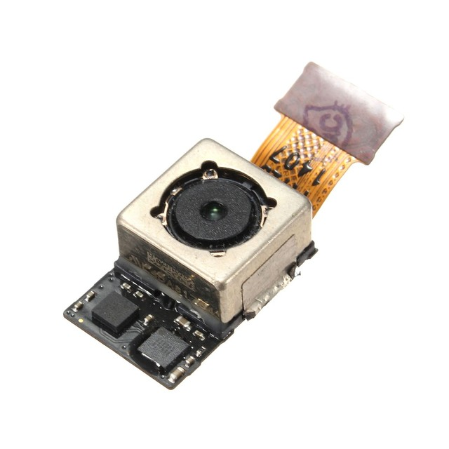 Rear Mobile Phone Camera Module